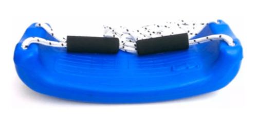 hamaca portico doble tabla desarmable reforzado katib 2a12añ