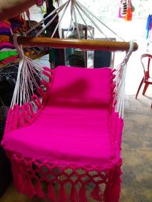 7a0547185 Columpio Para Niños en Mercado Libre Colombia
