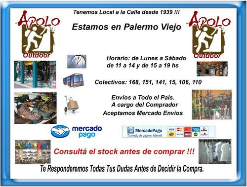hamaca waterdog colgante red tipo paraguaya 150kg