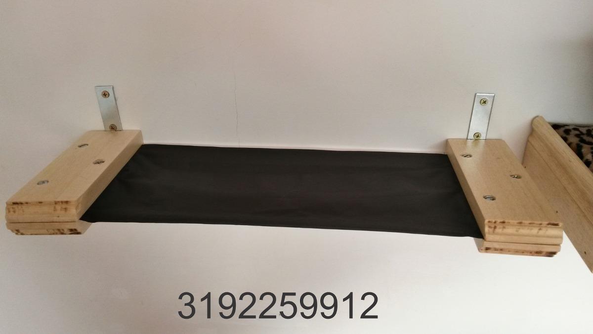 hamacas de madera en pino ruteadas 1 x 30000 3 x 80000 6 x 150000 tamao - Hamacas De Madera