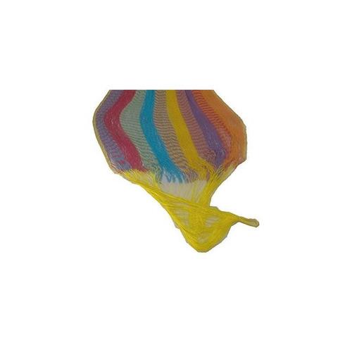 hamacas rada (hamakasurada) hamaca maya hd l 128051-hdl4