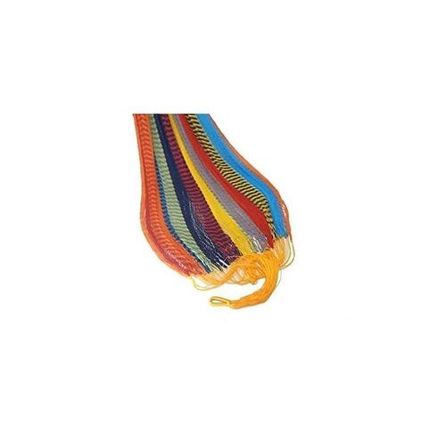 hamacas rada (hamakasurada) hamaca maya hd l 726051-hdl6