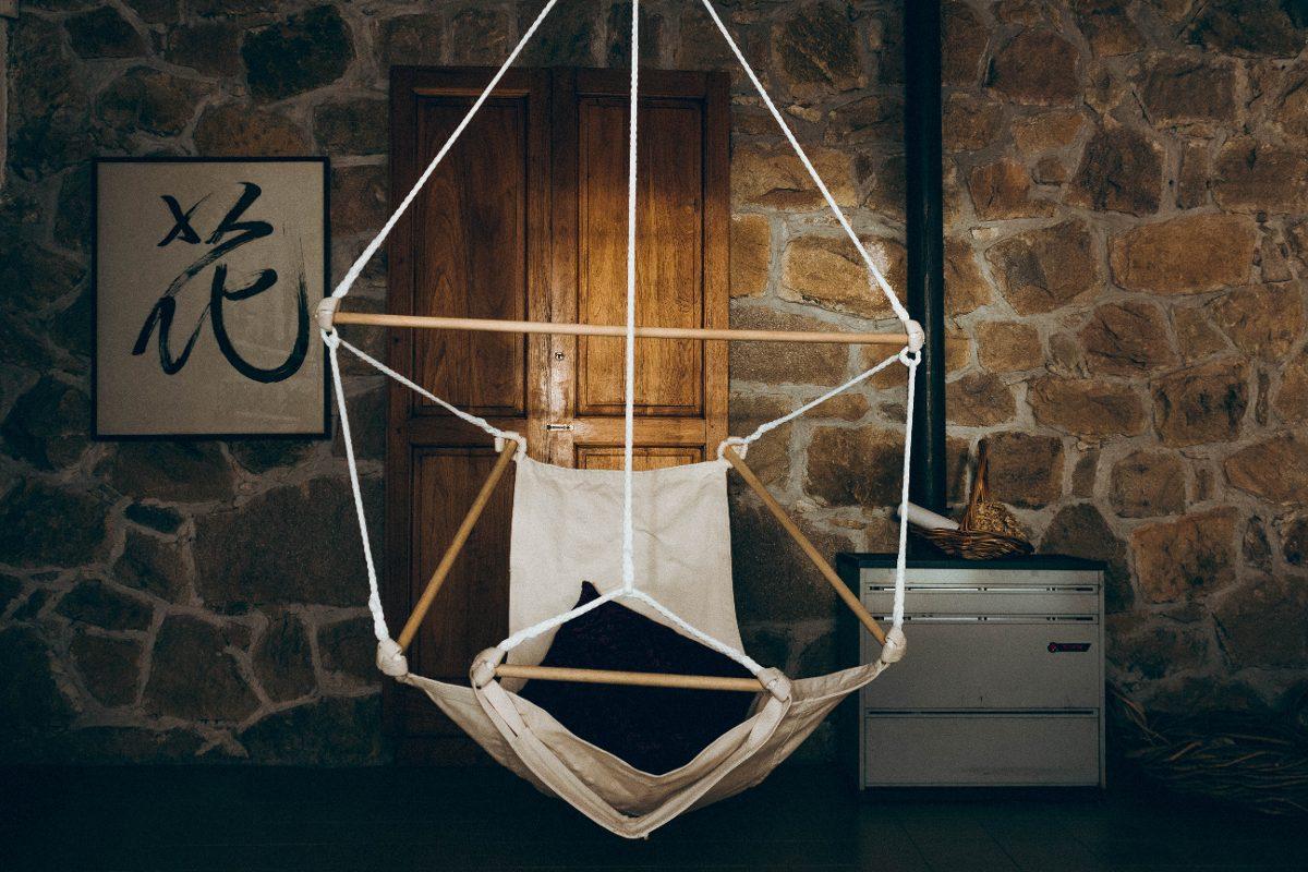 Sillas colgantes ms informacin y soporte para sillas colgantes vela hamacas y sillas - Sillas colgantes baratas ...