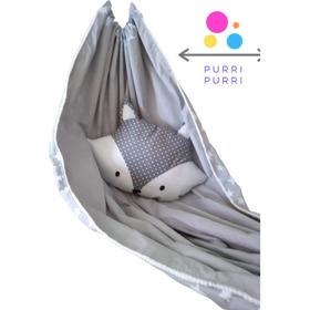 Hamaquita Cuna, Montessori, Corral,cama. Bebes
