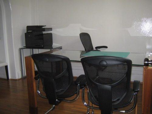 hamburgo 231 col juarez oficinas