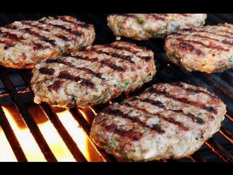 hamburguesas al carbon para tus eventos tambien hay veganas