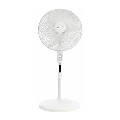 hamilton beach ventilador de pie 18 , h01sf01 - barulu
