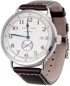 9e5016179c07 Pioneer X3 - Relojes y Joyas en Mercado Libre Colombia