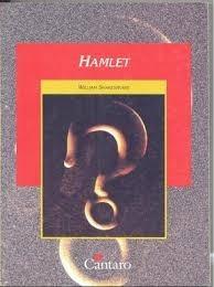 hamlet - editorial cantaro
