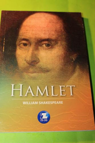 hamlet  shakespeare