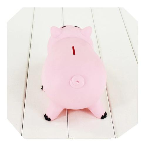 hamm toy strory alcancia cerdito pelicula 20cm sin caja