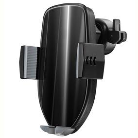 cf8383e3be4 Sensor De Rotacion Para Samsung - Accesorios para Celulares en Mercado  Libre México