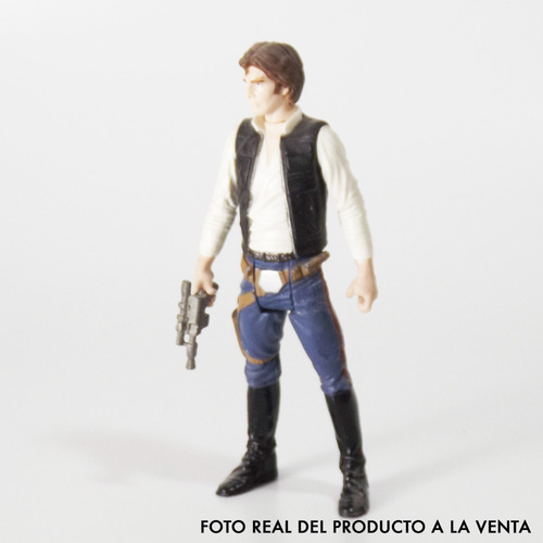 han solo mission series star wars