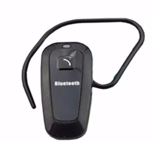 hand free bluetooth wireless para todo celular