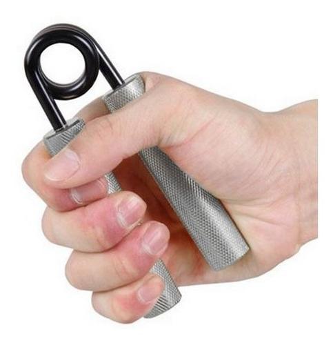 hand grip com intensidade 158kg (350lb) handgrip fitness