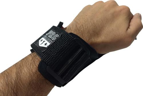 hand grip crossfit luva pull up pro trainer