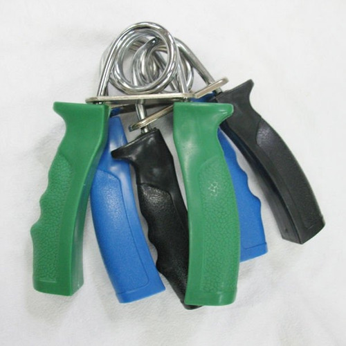 hand grip - maquina ejercitadora de musculatura antebrazo