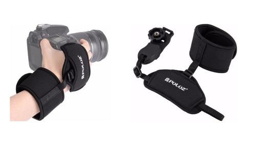 hand grip para sony a6000 a6300