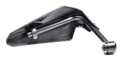 hand saver moto cortavientos protector manos manillares