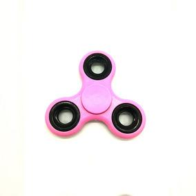 77e4223e83985 Hand Spinner Rosa - Hand Spinner no Mercado Livre Brasil