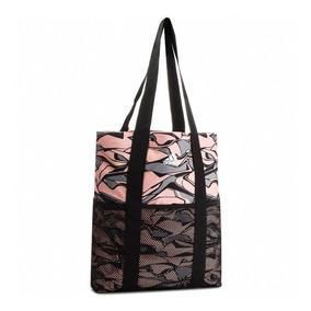 Gr Bolso Handbag Co Shopper Sho Tr W Mujer Adidas Graphic sohBxQtrdC