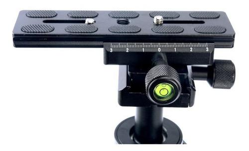 handheld stabilizer estabilizador dslr yelangu s60t