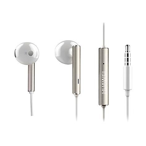handsfree audifonos huawei p8,p8 lite