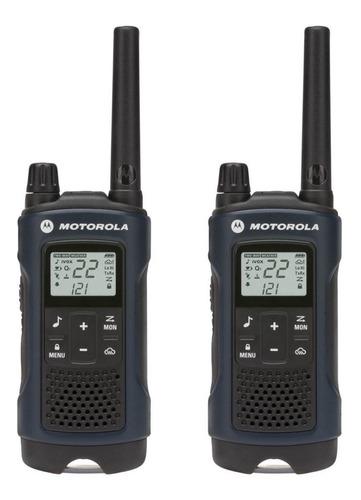 handy walkie talkie motorola 56km t465 diginet