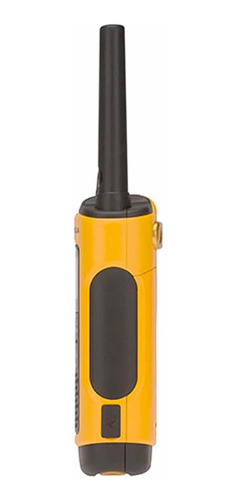 handy walkie-talkie motorola 56kmt ipx4 handies