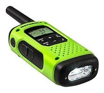 handy walkie talkie motorola t600 hasta 56km diginet