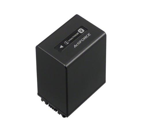 handycam sony hd con video proyector
