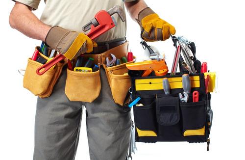 handyman home services panama
