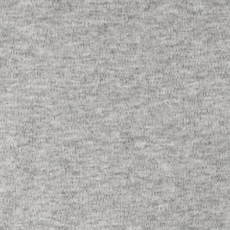 hanes x-temp men`s thermal crew, 14500, m, heather grey