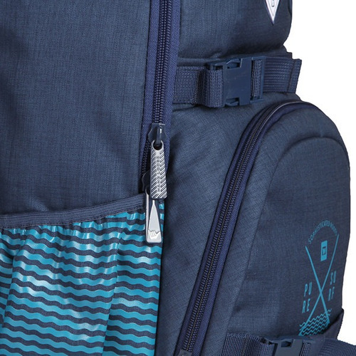 hang loose mochila notebook