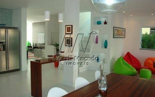 hanga roa - um encanto - casa recém construida  estilo moderno