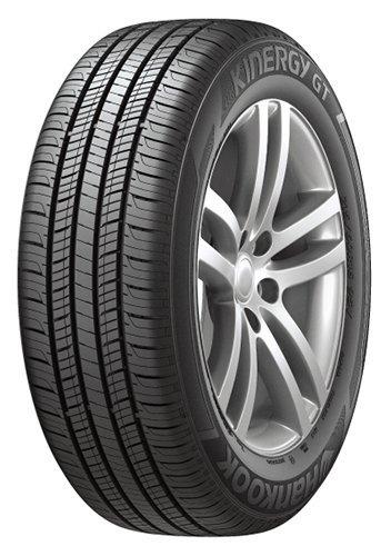 hankook kinergy gt h436 touring neumáticos radiales - 215 /