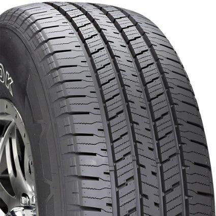 hankook neumáticos radiales dynapro ht rh12 - 215 / 70r16 99