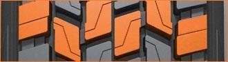 hankook r22.5 neumaticos camion