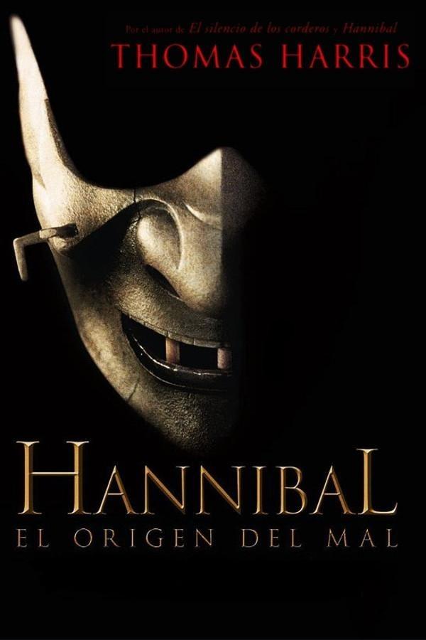 Resumen de Hannibal el Origen del Mal (2014)