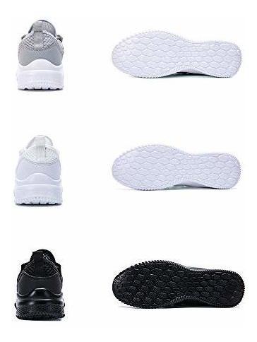 Art 465 sobre tamaño aire y zapatillas zapatos zapatillas calzado deportivo zapatillas