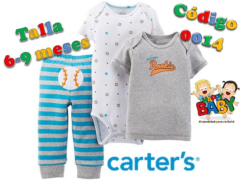que marca de ropa de bebe es buena