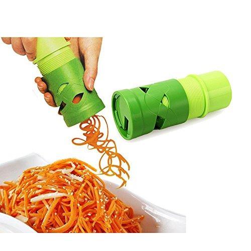 happy hours - herramienta de la cocina procesador de alimen