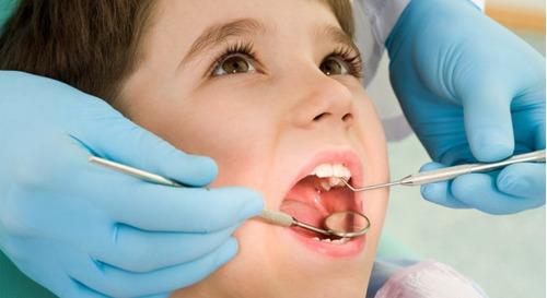 happy smiles odontología general, estética, pediátrica y más