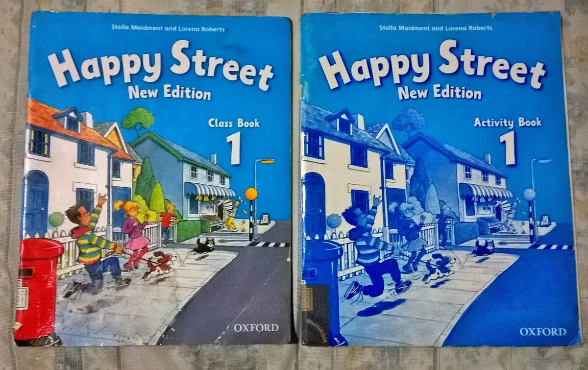Download book for kid free: happy street 2 new edition pdf class.