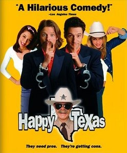 happy texas dvd original zona 1