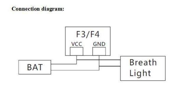 Happymodel Rgb Breath Led 3.7 ~ 16v Indicador De Voltaje Par on international wiring diagram, corvette wiring diagram, mustang wiring diagram, acura wiring diagram, toyota wiring diagram, dodge wiring diagram, lincoln wiring diagram, honda wiring diagram, tesla wiring diagram, austin healey wiring diagram, bmw wiring diagram, jensen wiring diagram, mercury wiring diagram, ac wiring diagram, chevrolet wiring diagram, kawasaki wiring diagram, nissan wiring diagram, packard wiring diagram, freightliner wiring diagram, jeep wiring diagram,