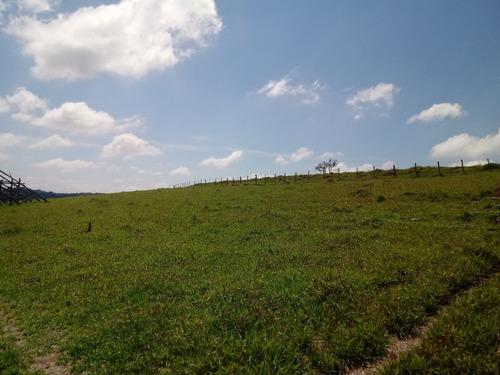 haras/ sítio entre são josé campos e jacareí sp - 282,298 m2