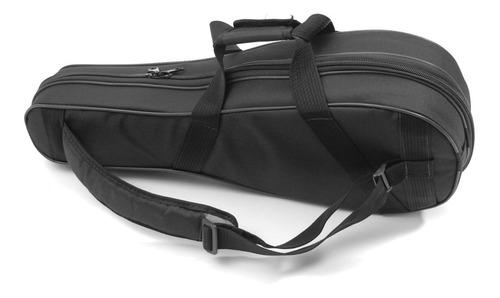 hard bag solid sound cavaco