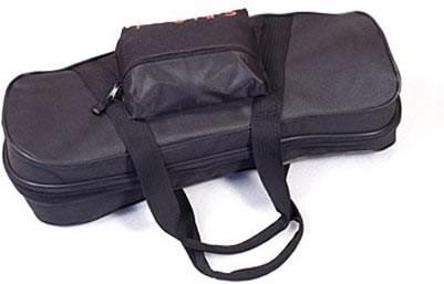 hard bag trompete solid sound