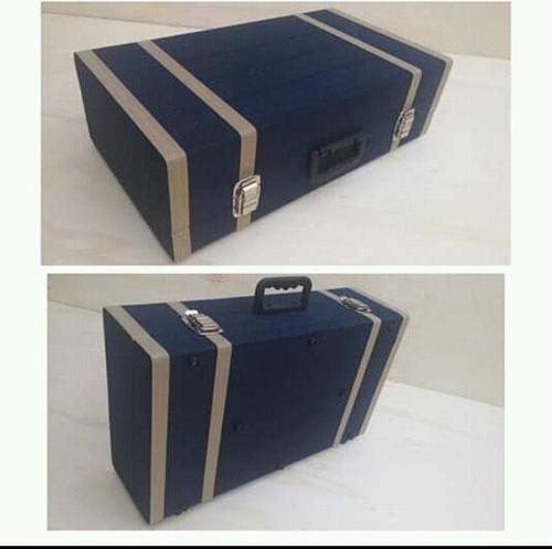 hard case 40x80x20
